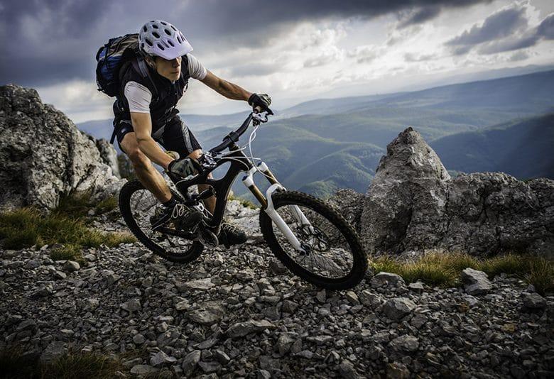 Bisiklet Türleri Hangileridir?