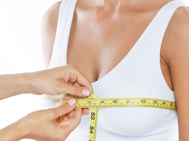 Göğüs Estetiği Yaptıracaklara Tavsiyeler
