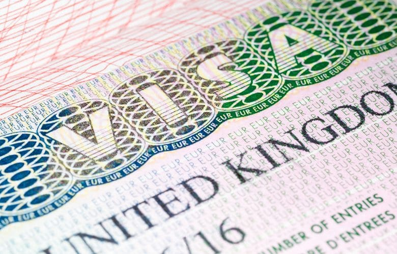 Türkiye'den Dubai'ye Gitmek için Gerekli işlemler
