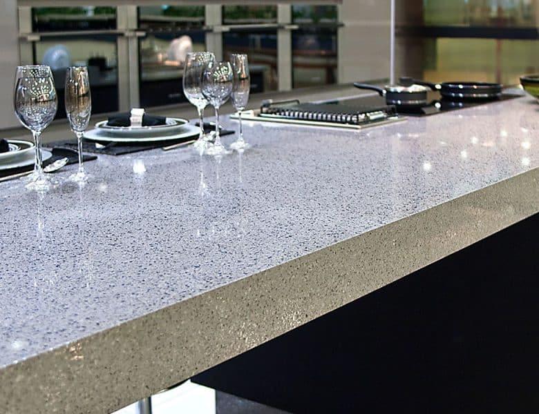Granit Modelleri 2021
