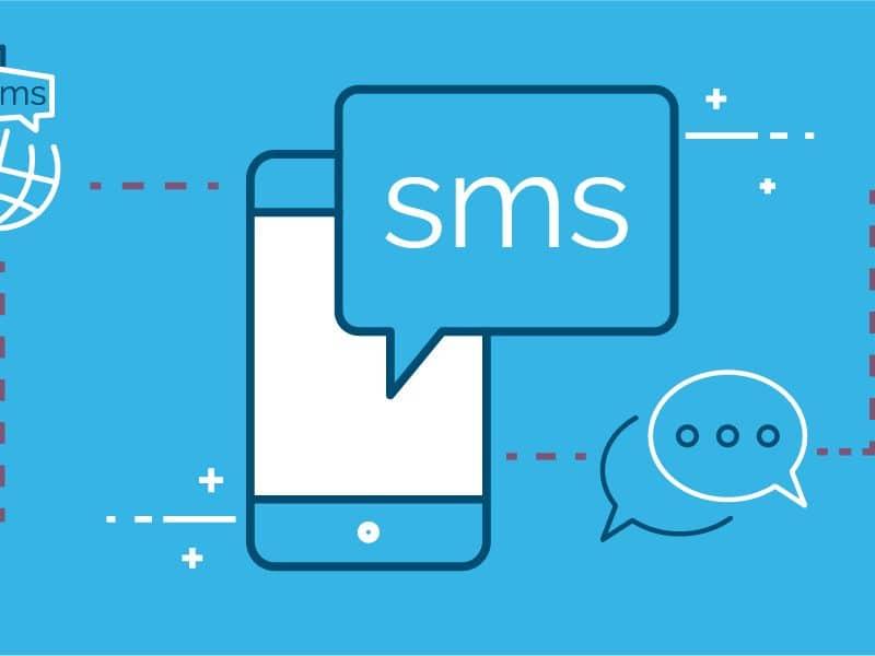 Toplu Sms Uygulamaları ve Cep Telefonları