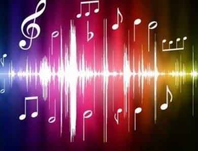 Tüm Şarkı İhtiyaçlarınızda Daima Yanınızda; Şarkı İndir Siteleri