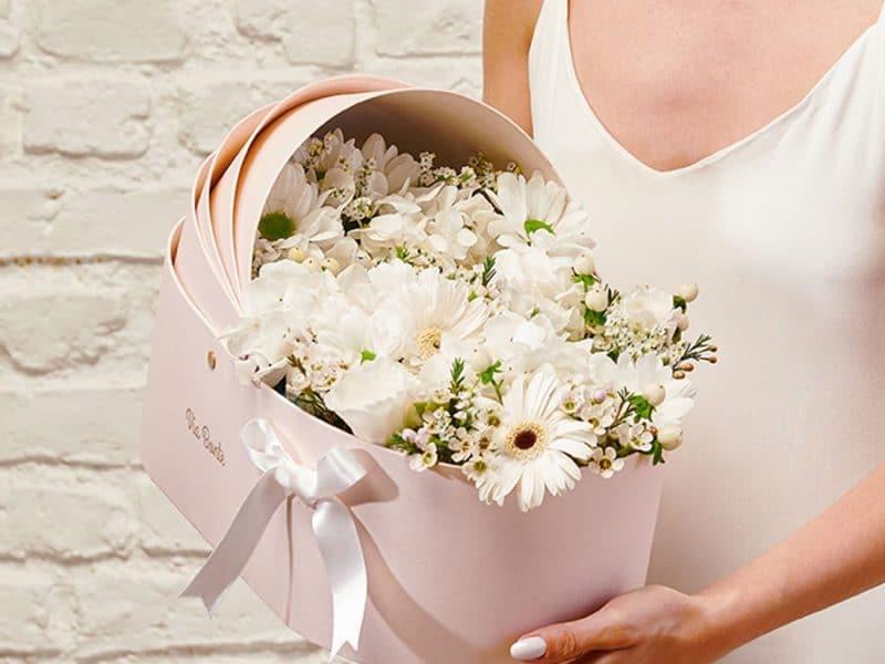 En Farklı Çiçek Türleri