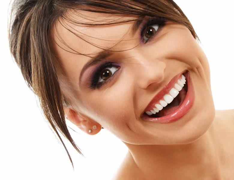 Dental İmplant Kimler İçin Uygundur?