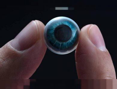 Lens Kullanırken Gözlerin Yorulması Neden Olur?