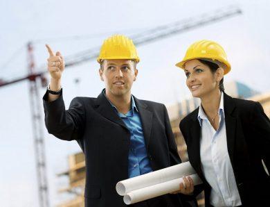 İş Güvenliği Uzmanlığı Belgesine Sahip Olmak