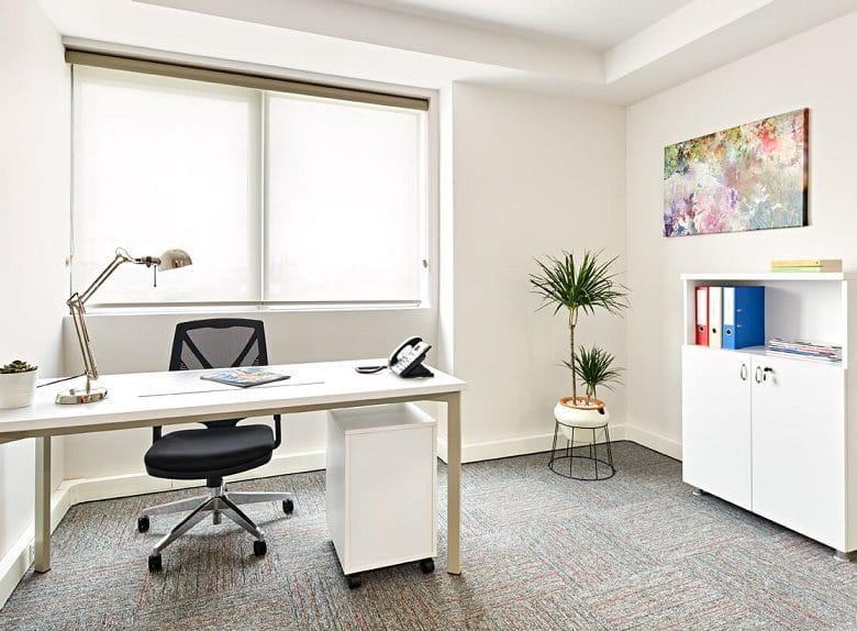 Hazır Ofisin Farkı Nedir?